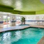 Photo of Fairfield Inn & Suites Indianapolis Noblesville