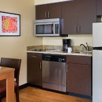 Photo of Towneplace Suites Houston Brookhollow