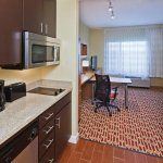 Photo of TownePlace Suites Tulsa North/Owasso