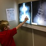 Foto de Children's Hands-On Museum