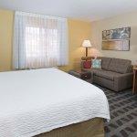 Photo of TownePlace Suites Pocatello