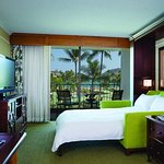 Photo of Marriott's Kaua'i Beach Club