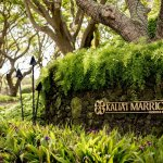 Photo of Kaua'i Marriott Resort
