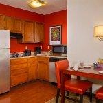 Foto Residence Inn Columbia