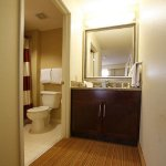 Photo of Residence Inn Anchorage Midtown
