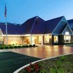 Photo of Residence Inn Hartford Avon