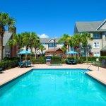 Photo of Residence Inn Jacksonville Butler Boulevard