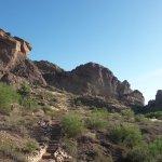 Photo of Camelback Mountain