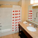 Photo of TownePlace Suites Fort Wayne North