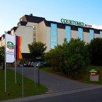 Photo of Courtyard by Marriott Wiesbaden-Nordenstadt