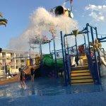 Foto de Sea World Resort