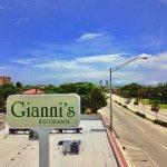 Gianni's Ristorante