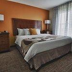 Photo de Residence Inn Morgantown