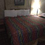 Photo of Biltmore Hotel Oklahoma