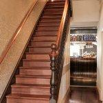 Elegant Staircases
