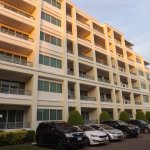 Foto di Somerset Vientiane Serviced Residence