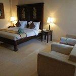 Photo of Bhuwana Ubud Hotel