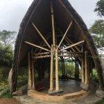 Foto de Munduk Moding Plantation