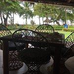 Photo de Alma del Pacifico Beach Hotel & Spa