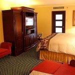 Foto de Torreon Marriott Hotel