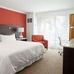 Photo of Delray Beach Marriott