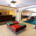 Residence Inn Phoenix Airport Foto