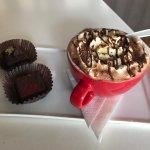 Newport Chocolates Photo