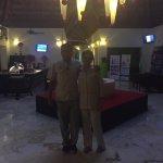 Photo de Azul Beach Resort Riviera Maya