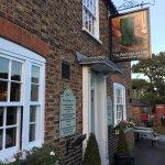 Photo of The Wellington Inn
