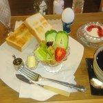 Photo of Ishigakijima Hotel Olive