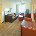 Residence Inn Louisville Downtown Foto