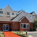 Photo of Residence Inn Potomac Mills Woodbridge