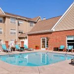 Photo of Residence Inn Knoxville Cedar Bluff