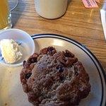 Photo of Running Bear Pancake House