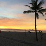 Photo of Pullman Danang Beach Resort
