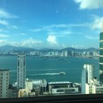 Photo of Best Western Hotel Harbour View Hong Kong