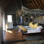 Photo of Nkorho Bush Lodge
