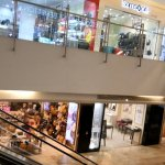Bilde fra PVR Forum Sujana Mall