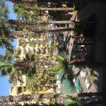 Photo de Villa del Palmar Beach Resort & Spa Los Cabos