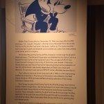 Photo of Walt Disney Family Museum