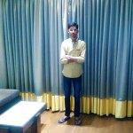 BeautyPlus_20170716173038_save_large.jpg