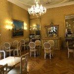 Hotel Antico Doge Foto