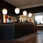 Photo of Quality Hotel Skelleftea Stadshotell
