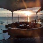 Foto de Double-Six Luxury Hotel Seminyak