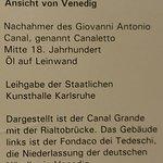 Badisches Landesmuseum Foto