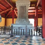 Photo of Tomb of Minh Mang