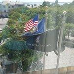 Photo de The Ritz-Carlton New York, Battery Park