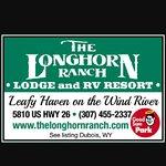 ภาพถ่ายของ The Longhorn Ranch Lodge & RV Resort