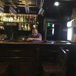 Фотография Munchen Pub