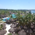 Photo of Iberostar Playa Mita
